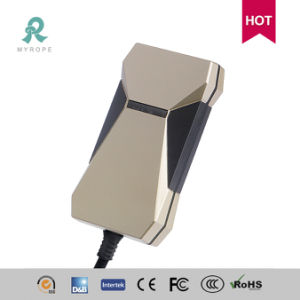 Multi Functional Locator GPS Tracker for Tracking Car Vehicle M588 pictures & photos
