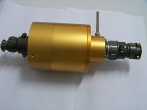 IP68 Water Proof Slip Ring with SGS, Ce, FCC, RoHS pictures & photos