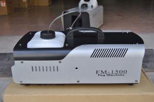 1500W Fog Machine, 1500W Smoke Machine 1500W, Somoke Machine pictures & photos