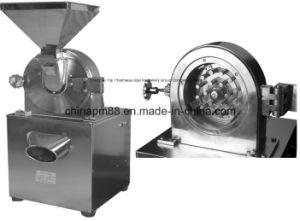 Chinese Herb Medicine Pulverizer Machine (30B, 40B, 60B) pictures & photos