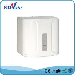 Hdsafe Fast Dry Energy-Efficient Portable Hand Dryer pictures & photos