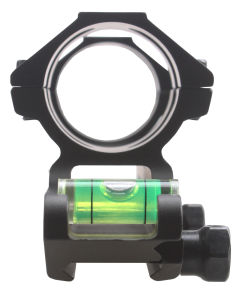 Extra Long Aluminum 30mm 25mm 1 Inch Riflescope Mount Rings Scope Anti Cant Device Spirit Level Bubble Level Scope Level pictures & photos