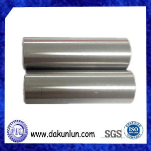 High Precision Customized Inside Threaded Steel Pipe pictures & photos