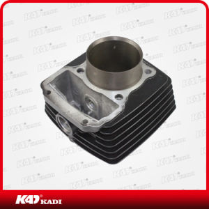 Motorcycle Accessory Cylinder Block for Cg150 Motorcycle Parts pictures & photos