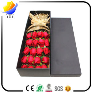 Valentine′ S Day Custom Special Design Packaging Flower Box pictures & photos