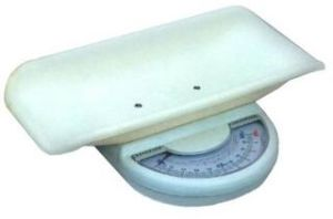 Slater Spring Hanging Baby Weight Scale pictures & photos