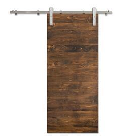 Hanging Sliding Door System pictures & photos