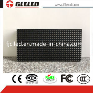 Africa Most Popular Good Quality Full Color LED Module pictures & photos
