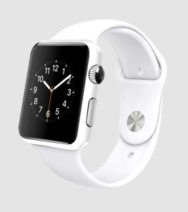 Watch Phone Bluetooth Smart Watch with NFC and SIM Card Slot pictures & photos