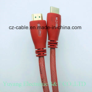 High Speed / Quality / USB Computer Hdm Cable pictures & photos
