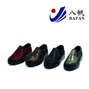 New Fashion Vulcanized Casual Shoes Bf1701396 pictures & photos