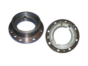 Bearing Sleeve for Liugong Wheel Loader pictures & photos