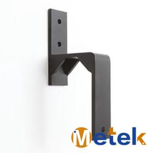 High Quality Sliding Bypass Barn Door Hardware pictures & photos