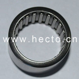 Metric Drawn Cup Needle Roller Bearing HK2512 HK2525 pictures & photos