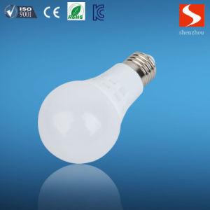 LED Bulb Light Multi-LEDs A80 Opal - 18W E27/B22 pictures & photos