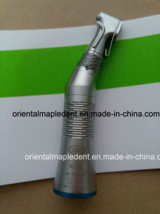 Dental W&H Type Contra Angle Handpiece pictures & photos