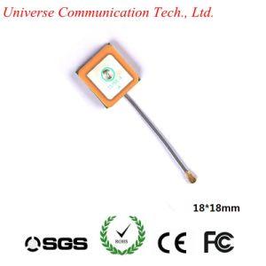 GPS Patch Antenna GPS Active Antenna pictures & photos