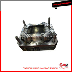 Clothes Storage Box Mould Manufacture in China