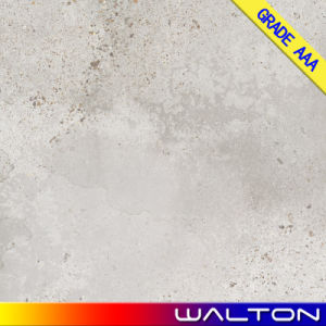 New Design Porcelain Floor Tile Wall Tile (WR-IMD2656)