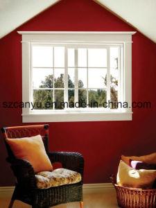 Aluminum Sliding Window, Bengal Aluminum pictures & photos