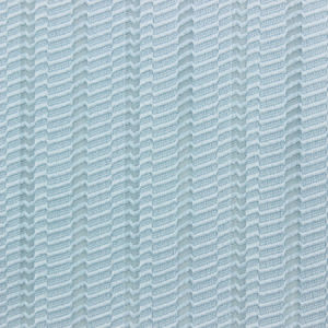 100% Polyeste Jacquard Fabric pictures & photos