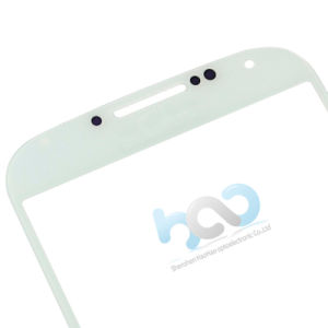 Wholesale Price Front Glass Lens for Samsung S4 Repair Screen pictures & photos
