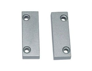 Metal Magnetic Reed Switch for Door (SFL-03F) pictures & photos