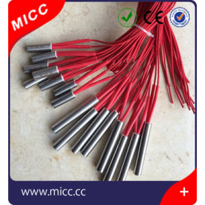 Micc 300W Industrial Cartridge Electric Heater pictures & photos