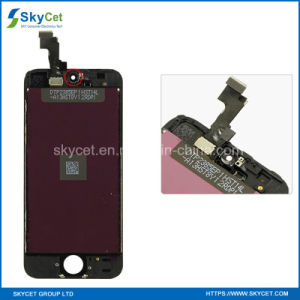 Original New LCD Screen for iPhone 5s/5/5c LCD Screen pictures & photos