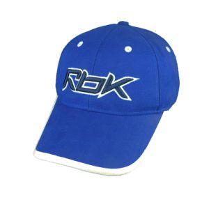 Factory Wholesale Men Hats Cheap Sport Caps Baseball Cap pictures & photos