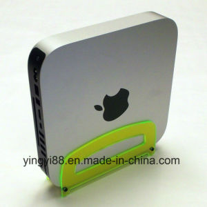 Super Quality Acrylic Computer Stand Shenzhen Factory pictures & photos