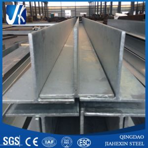 Hot Dipped Galvanized Steel T Beams, T Lintel pictures & photos