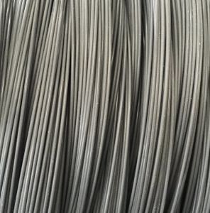Chq Steel Wire SAE1008 HD for Hot Sale pictures & photos