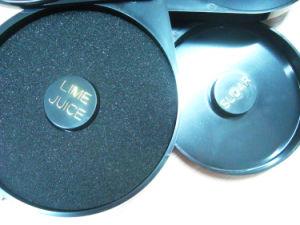 Personalized Plastic Flavouring Condiment Dispenser pictures & photos