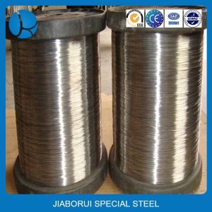 Wholesale Price 304 316 Stainless Steel Wires Rope pictures & photos