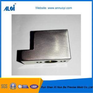 Mould Part SKD51 CNC Machining Parts pictures & photos