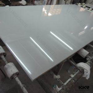 Kkr Countertop Slabs 2cm Engineered Quartz Stone (Q1706291) pictures & photos