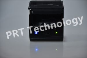 3-Inch Mobile Thermal Printer Portable Printer (MPT-III) pictures & photos