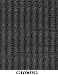 Carbon Fiber Pattern Water Transfer Printing Film No.: C21yya579b pictures & photos