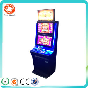 Best Price of Bingo Casino Game Machine for Sale pictures & photos