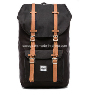 Little America, Backpack pictures & photos