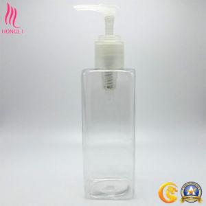 Pump Sprayer Bottle for Cosmetics Liquid Soap pictures & photos
