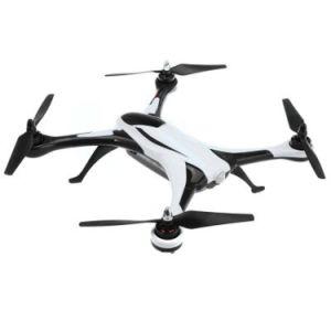 312350-Air Dancer 4CH 2.4GHz 6-Axis Gyro RC Quadcopter - White_02 pictures & photos