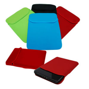 Neoprene Computer Laptop Sleeve Case Bag Cover Pouch pictures & photos
