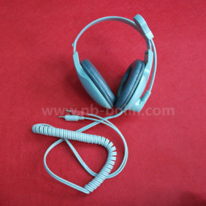 Cheap High Quality Language Lab Headphone pictures & photos