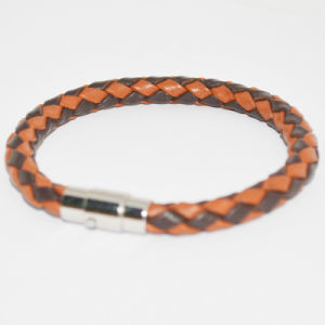 Stlb-030 Fashion Jewelry Best Mens Bracelets pictures & photos