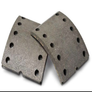 Orient Fmsi 352443 Brake Lining Material Manufacturers pictures & photos