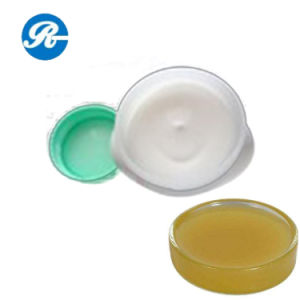(Lanolin Anhydrous) -Cosmetics Raw Materials Beauty Lanolin Anhydrous pictures & photos