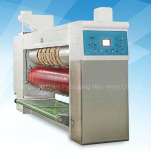 Bottom Printer Machine pictures & photos