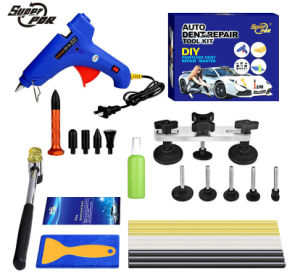 Car Dent Remover Tools Kit pictures & photos
